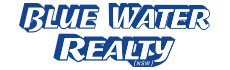Blue Water Realty (NSW)