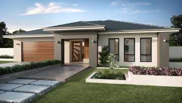 House and Land Package – The Grange Estate, Cessnock NSW 2325