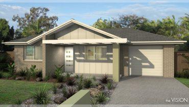 Duplex Package – Gillieston Heights NSW 2321 (near Maitland NSW)