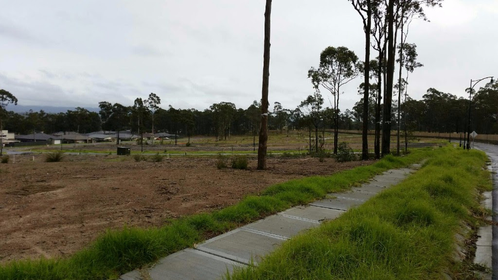 Vacant Land Selling FAST !! Build Your Dream Home NOW – The Grange Estate, Cessnock NSW 2325