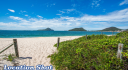 "Location … ""Perfect"" – Nelson Bay NSW 2315"